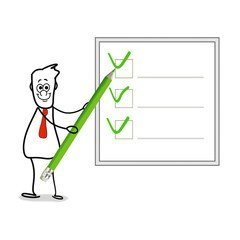 Для чего организациям необходима оценка нематериальных активов