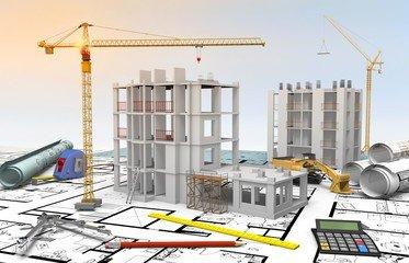 Как снизить кадастровую оценку стоимости здания?