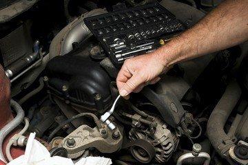 В каких случаях проводят экспертизу автомобиля и других транспортных средств