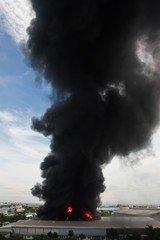 Как оценить пожарные риски?