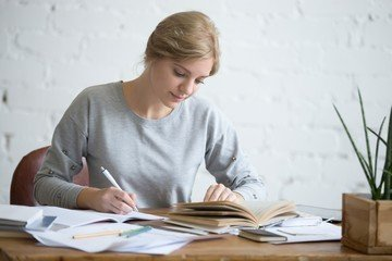 Как выполнить выполнить экспертизу почерка по копии и по оригиналу?
