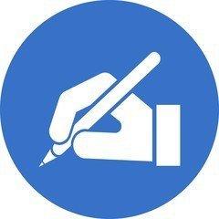 Какой компании лучше доверить экспертизу почерка?