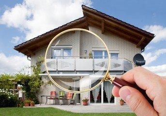 Для чего необходима процедура оценки недвижимости
