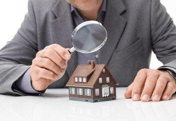 Судебная экспертиза недвижимости