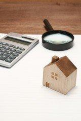 Оценка недвижимости при строительстве или ремонте объекта