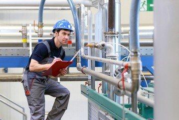 Экспертиза промышленного оборудования: порядок, условия и преимущества проведения