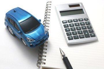Оценка транспортных средств при залоге в качестве гарантии кредитных обязательств