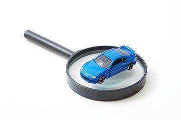 оценке стоимости транспортных средств