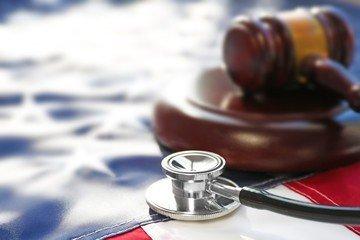 Основные направления проведения судебной, медицинской экспертизы