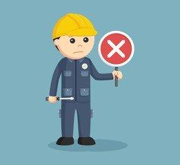 Как при помощи экспертов бороться с недобросовестными подрядчиками?