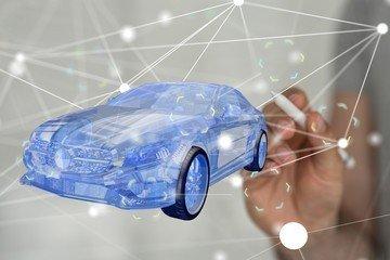 Основные направления исследований, которые необходимы владельцам транспортных средств