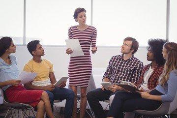 вопросы судебной экспертизы речи