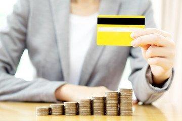 Кредитная экспертиза