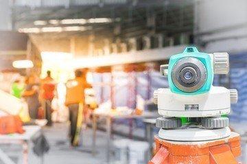 Специалисты МЦЭО по промышленной и строительной экспертизе и безопасности
