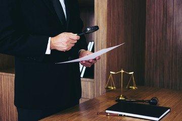 Как и где можно сделать судебную экспертизу