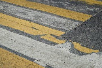 Экспертиза дорог