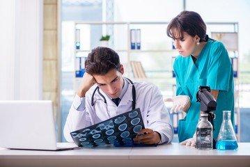 Как доказать врачебную ошибку?