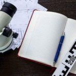 Кто может проводить экспертизу геодезических работ?
