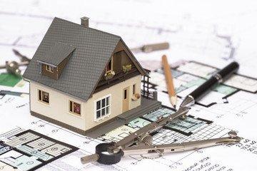 Основы и методы массовой оценки стоимости недвижимости