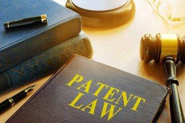 Оценка авторских прав, их ущерба, стоимости и другого интеллектуального труда
