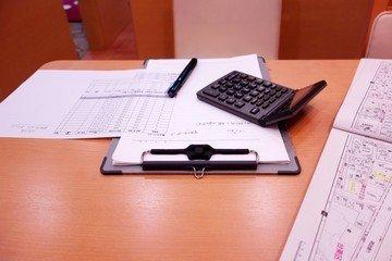 Оценка недвижимости для банка и для ипотеки