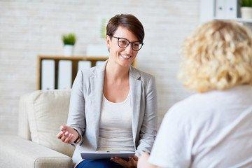 Основные задачи судебно-психологической экспертизы