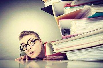 Субъекты судебно-бухгалтерской экспертизы