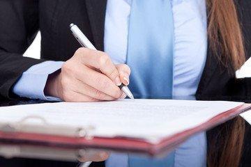 Срок проведения почерковедческой экспертизы