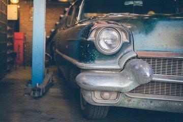 Как вернуть деньги в случае некачественного ремонта авто?