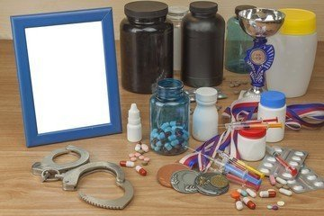 Какие вопросы задать эксперту медицинской экспертизы о ненадлежащем лечении?