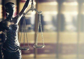 Оспаривание судебной экспертизы в гражданском процессе