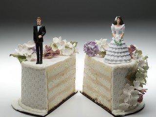Оценка недвижимости при разводе
