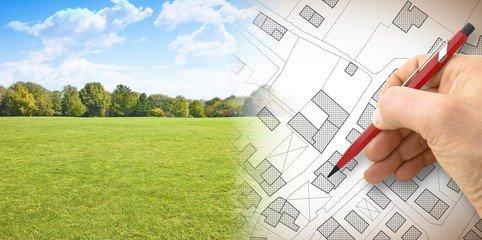 Экспертиза по земельным спорам
