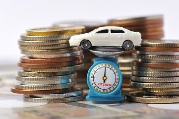 Судебная оценка автомобилей при разделе имущества
