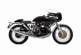 Оценка мотоцикла