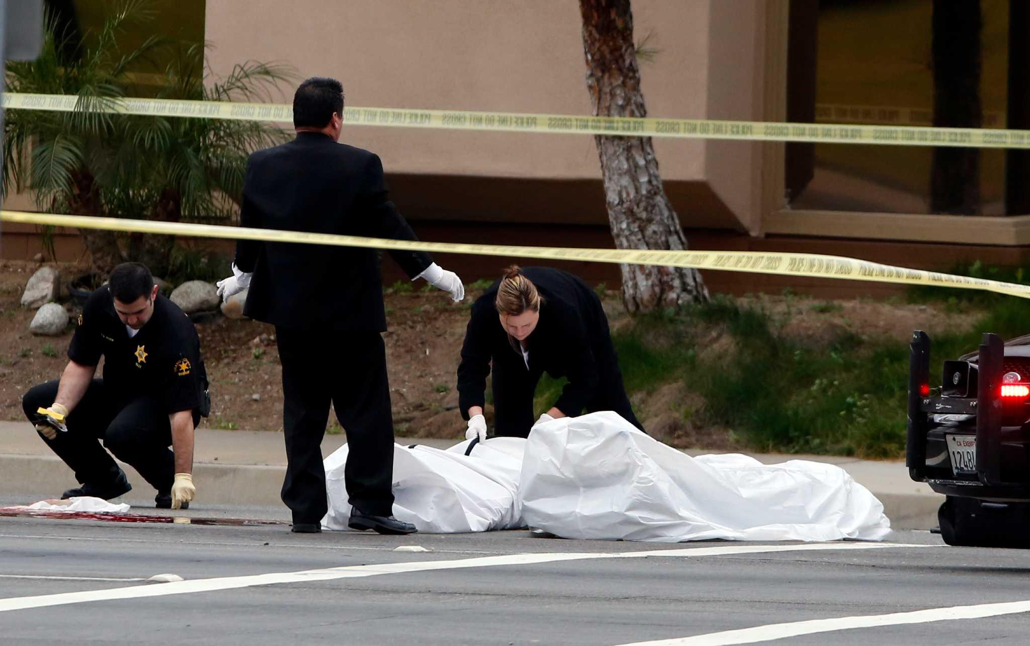 Без тела нет дела: роль осмотра трупа в криминалистике и уголовном процессе