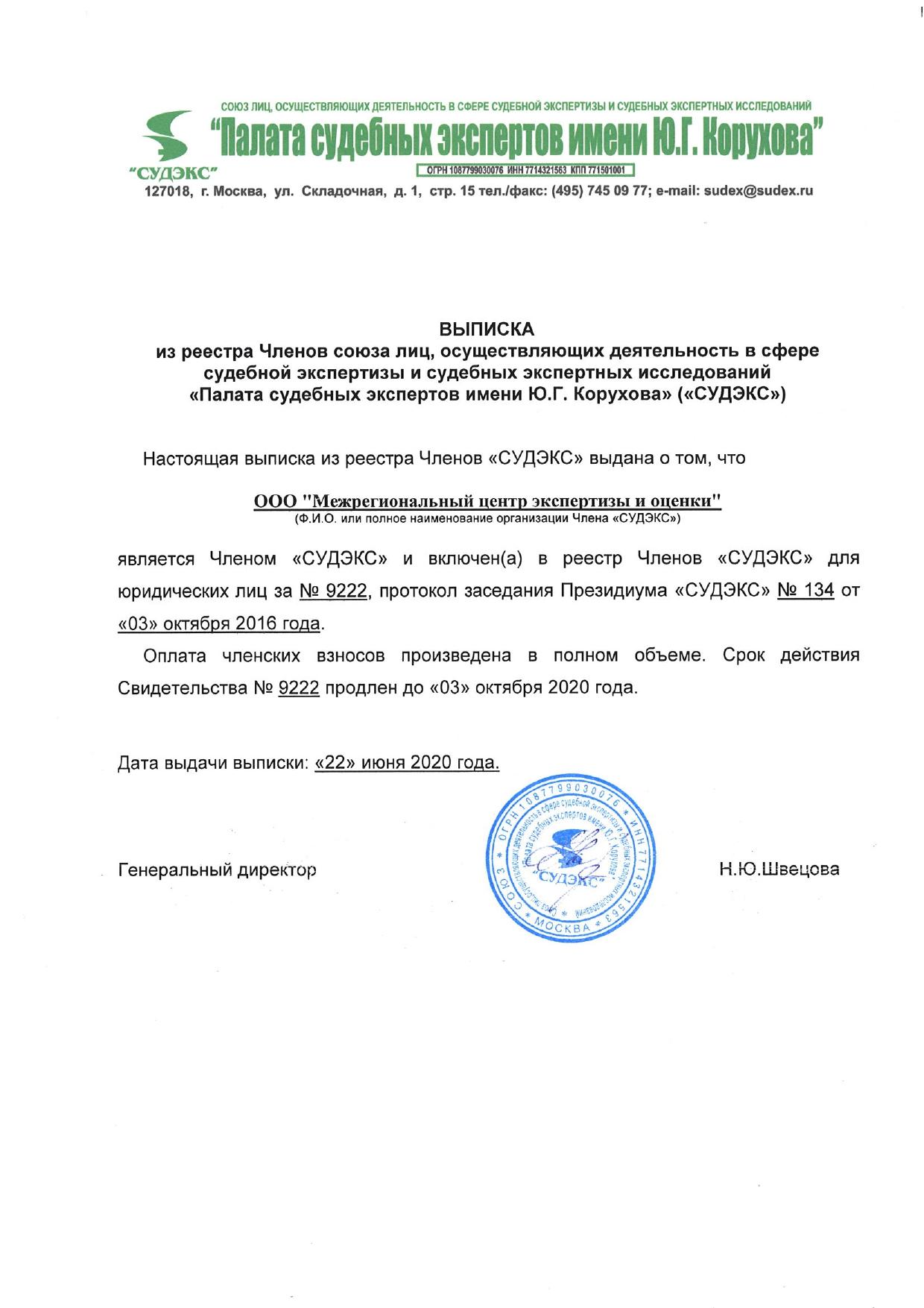 Лицензии, сертификаты, свидетельства