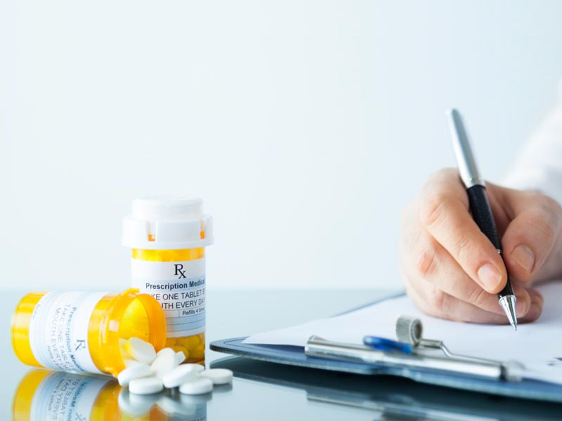 Фармацевтическая экспертиза